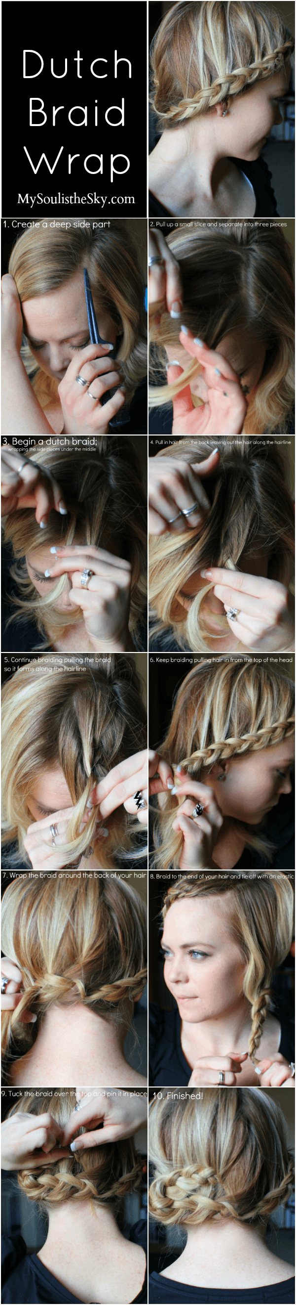 dutch-braid-wrapped-around-head