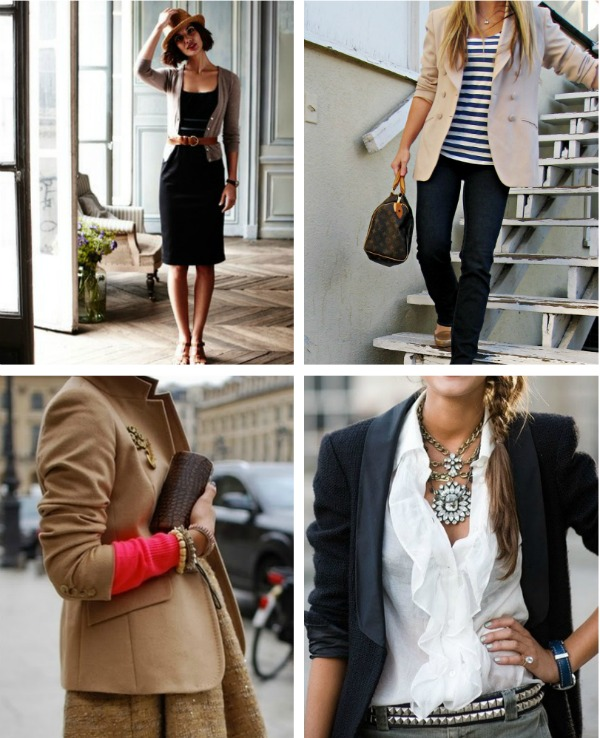 Top 12 posts from 2012 - Tips dressing ...