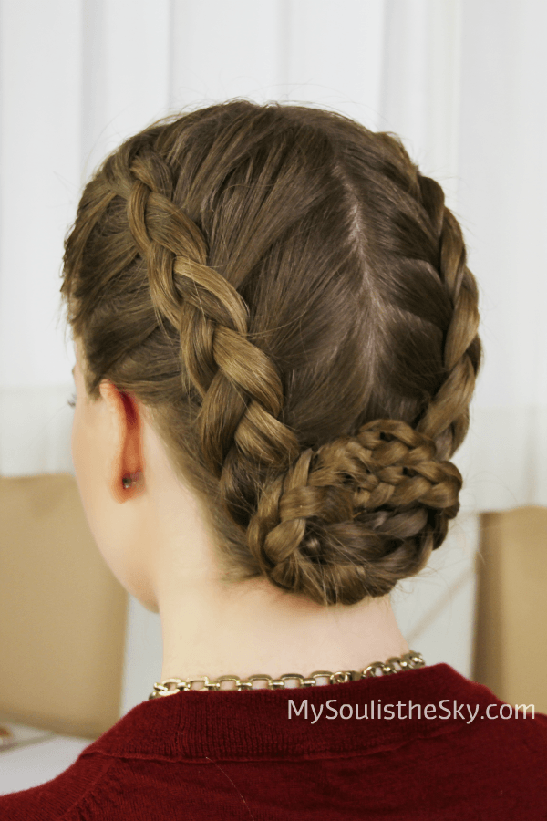 dutch-braided-bun-h
