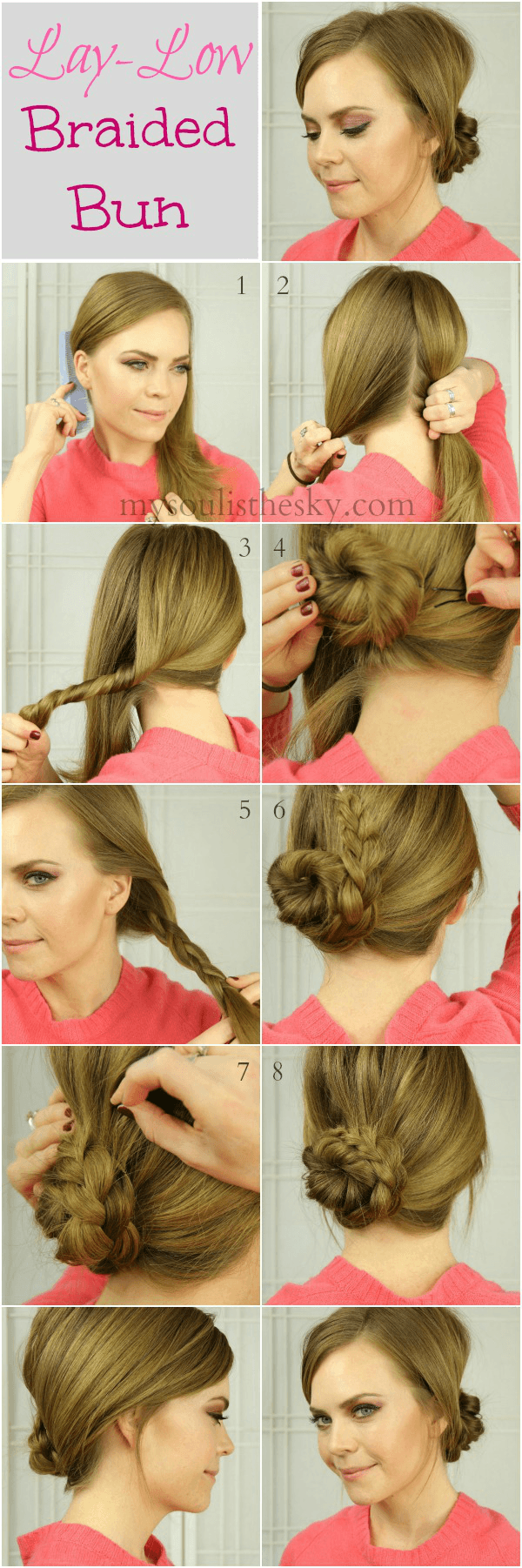 easy-lay-low-bun