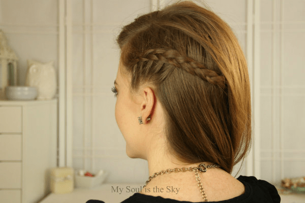 faux-shave-dutch-braid-back