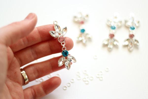 DIY Statement Earrings 013