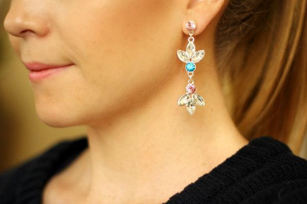 DIY Statement Earrings 016
