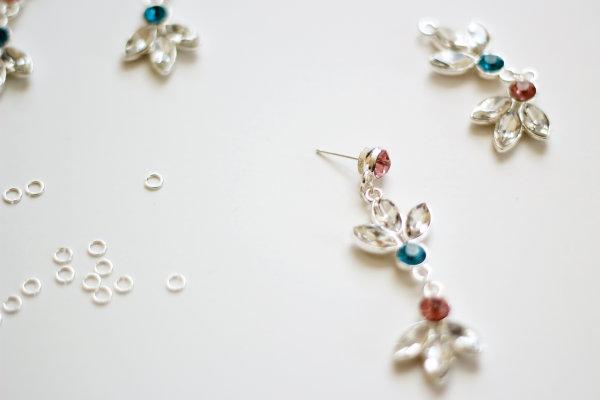 DIY Statement Earrings 014