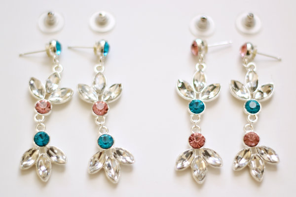 DIY Statement Earrings 015
