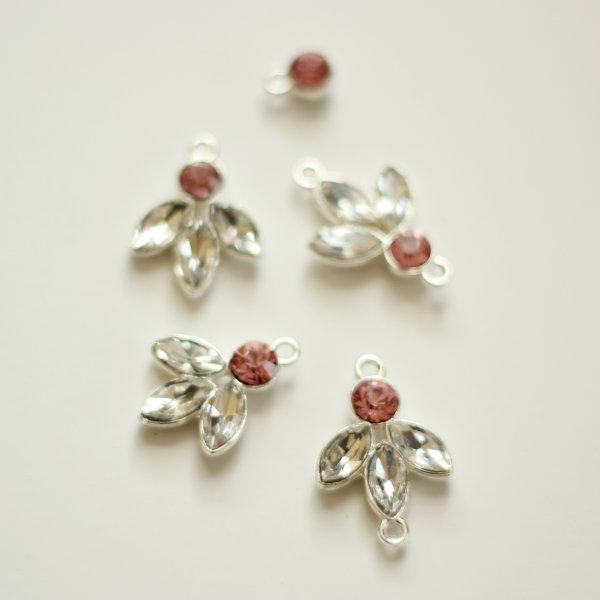 DIY Statement Earrings 008