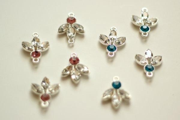 DIY Statement Earrings 011