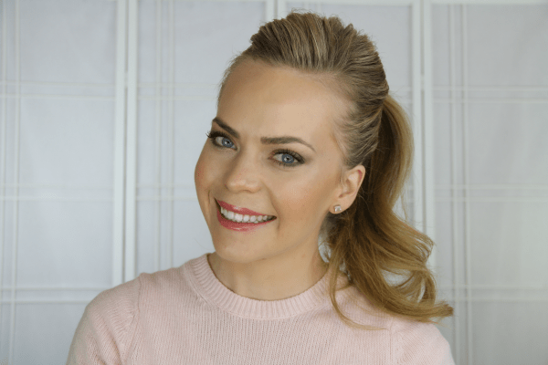 Bareminerals Full Flawless Foundation