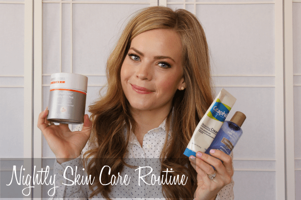 skin care 5