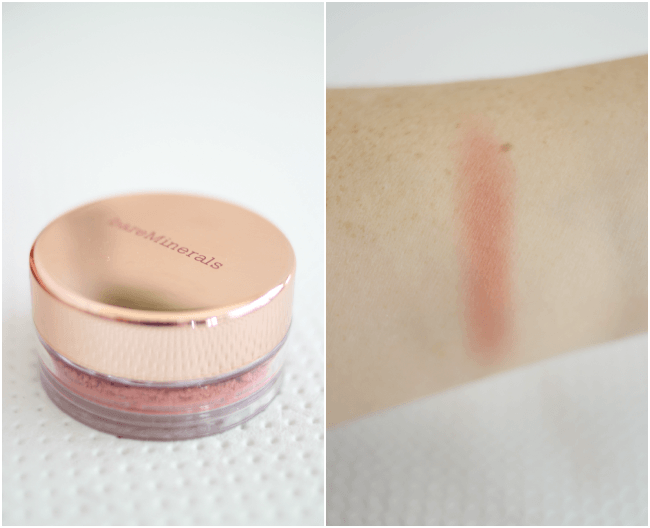 Bare-Minerals-Blush-Swoon