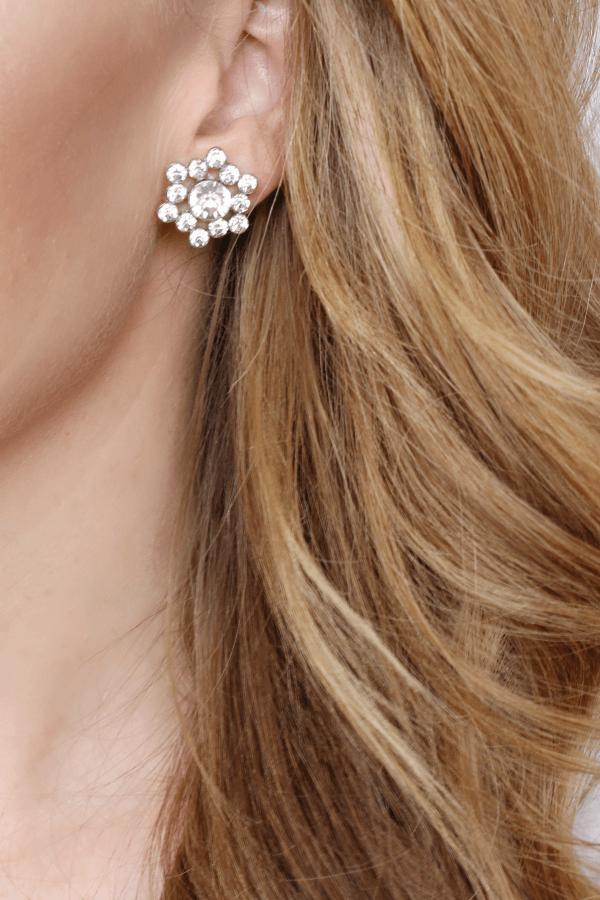 DIY Statement Earrings 600 2