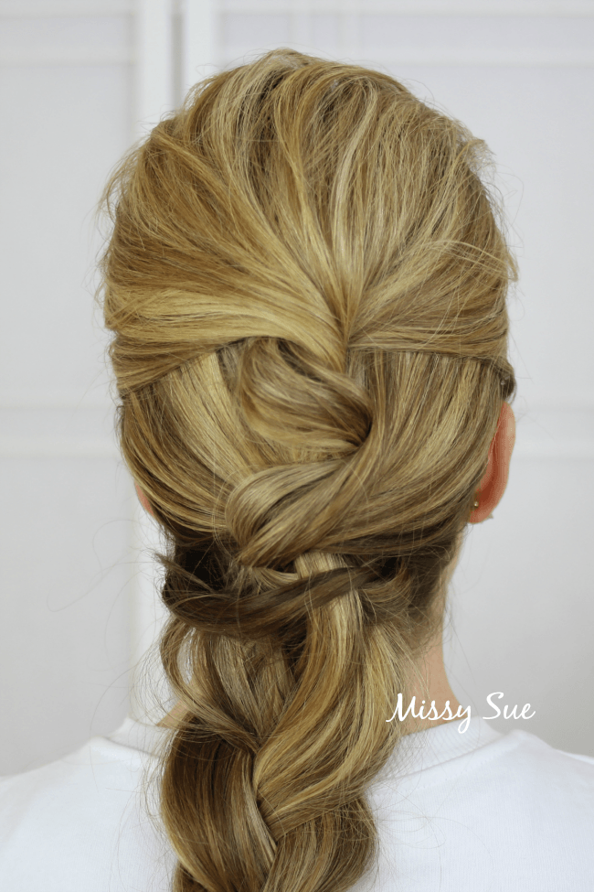 Frozen-Elsa-Braid-twistedbraid