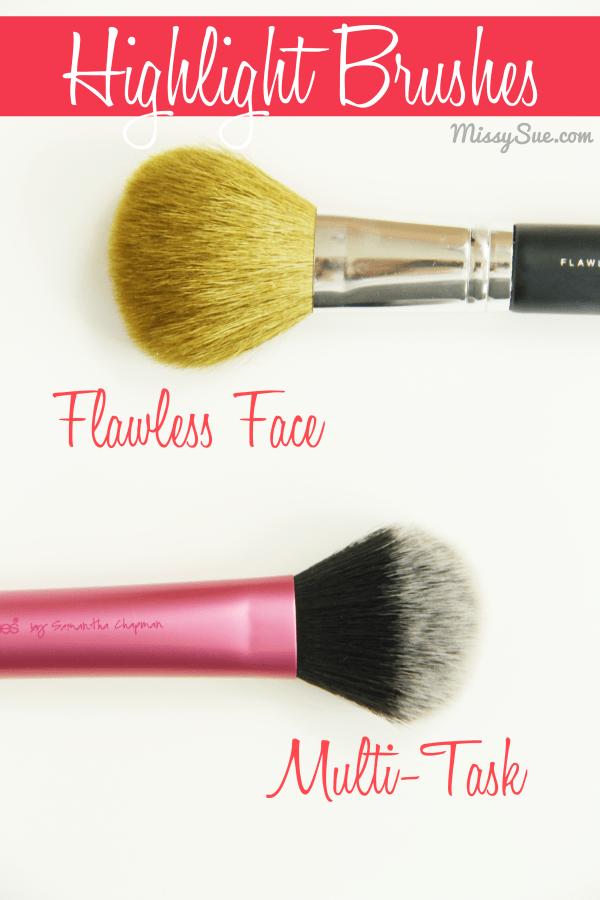 Highlight Brushes 2