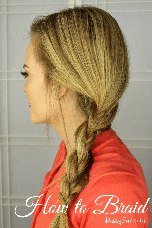 How to Braid 2