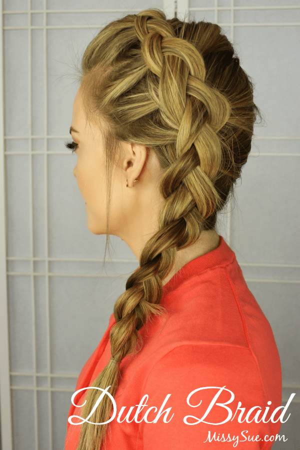 How to Braid 3