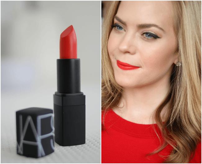 Nars-Heatwave-Lipstick | MISSY SUE