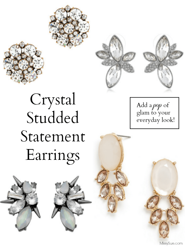 Statement-Earrings-Collage