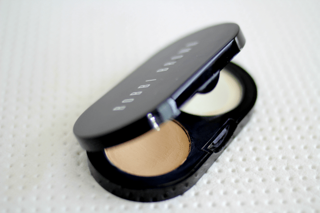 bobbi-brown-creamy-concealer