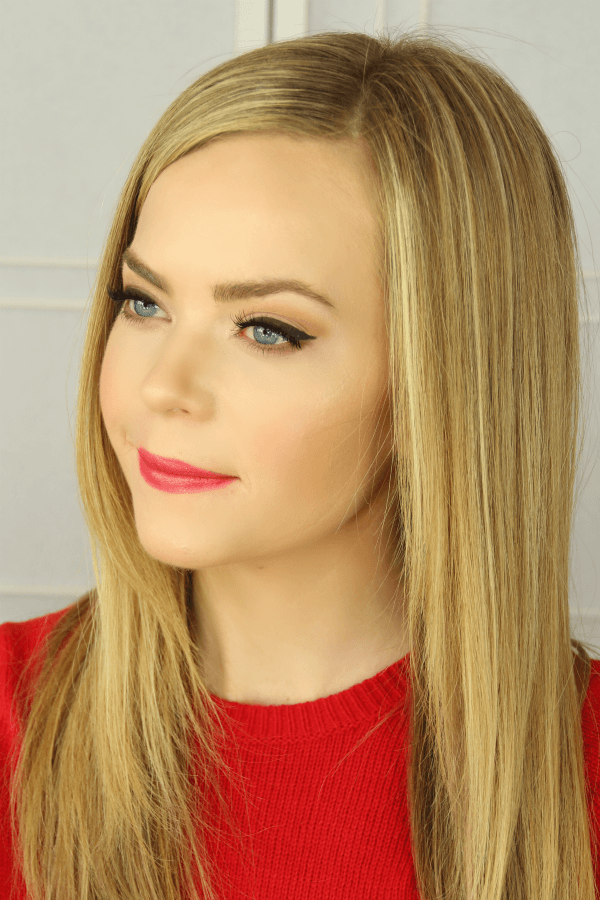 cat-eye-eyeliner-tutorial