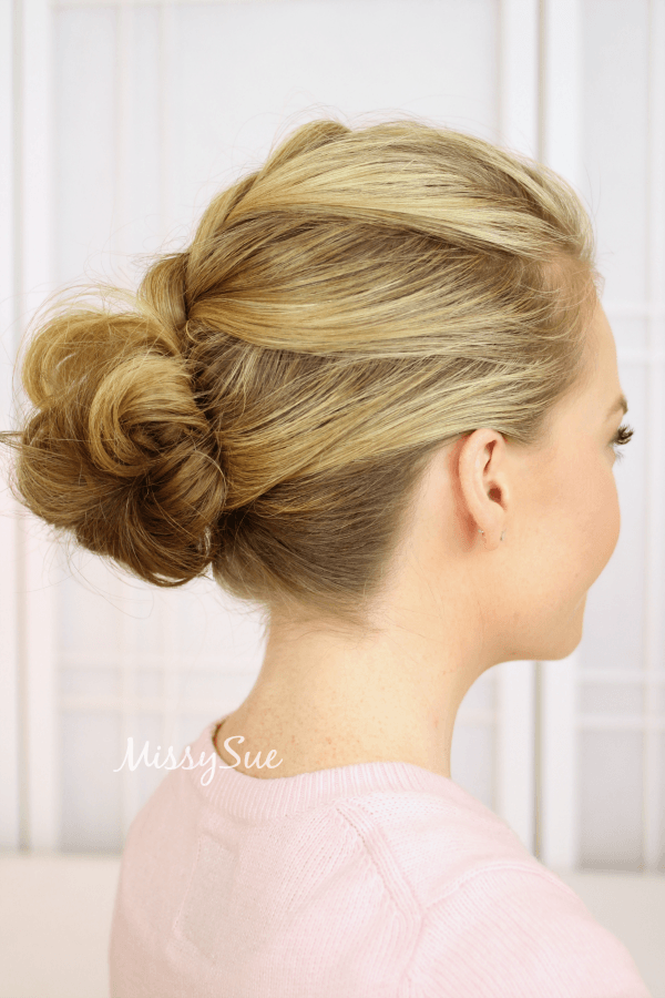 dutch-braid-and-bun