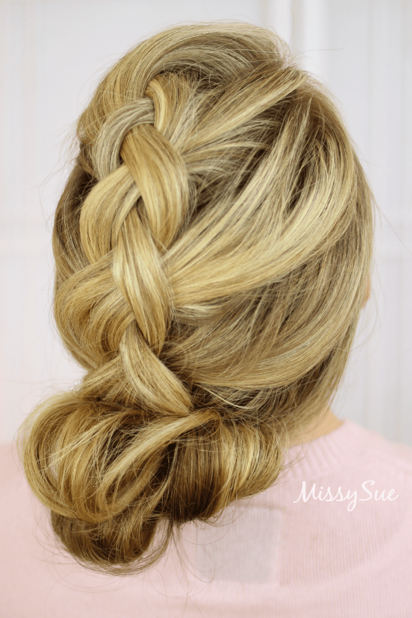 dutch-braid-double-bun-missysue