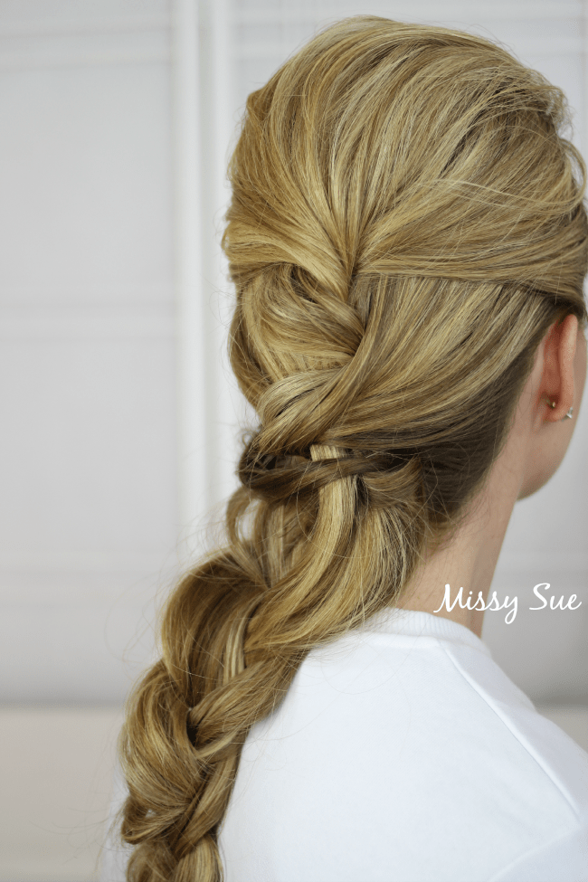 elsa-frozen-braid-remix-missysue
