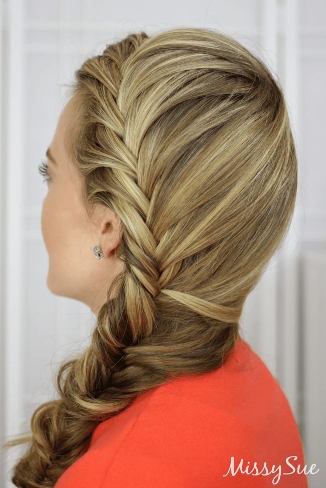 fishtail-french-braid-missysue