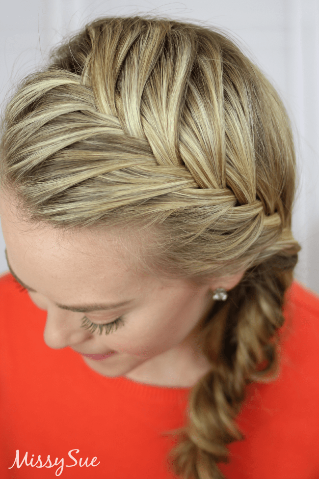 fishtail-french-braid-missysueblog