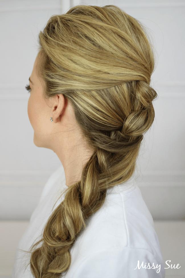 frozen-elsa-braid-twisted-braid