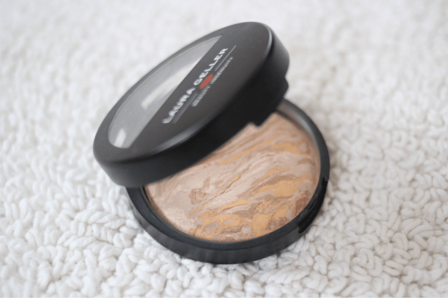laura-geller-balance-brighten-foundation
