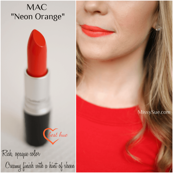 mac-neon-orange-lipstick-best-shade.