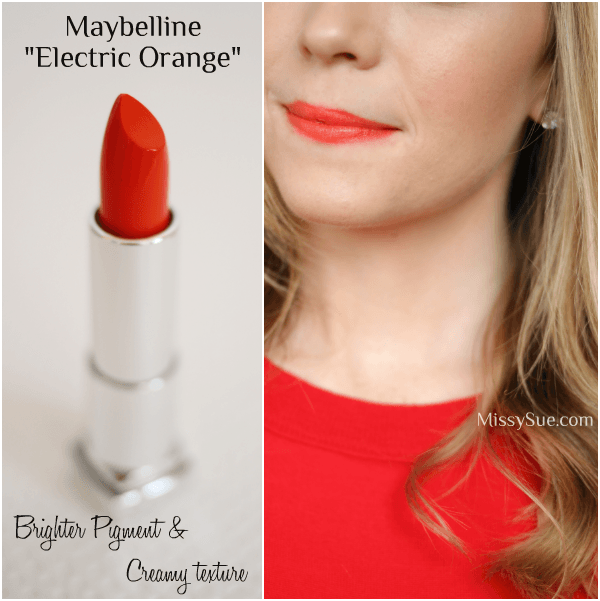 maybelline-electric-orange-lipstick.