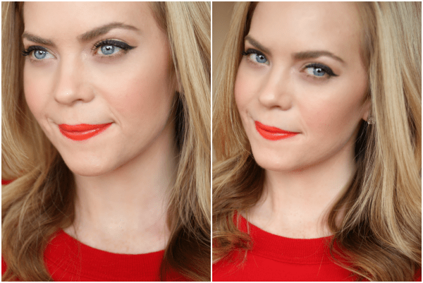 orange-lipstick-guide