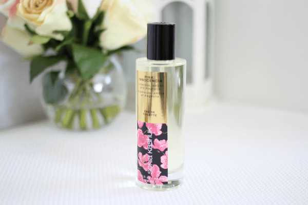 sonia-kashuk-pink-innocencia-perfume