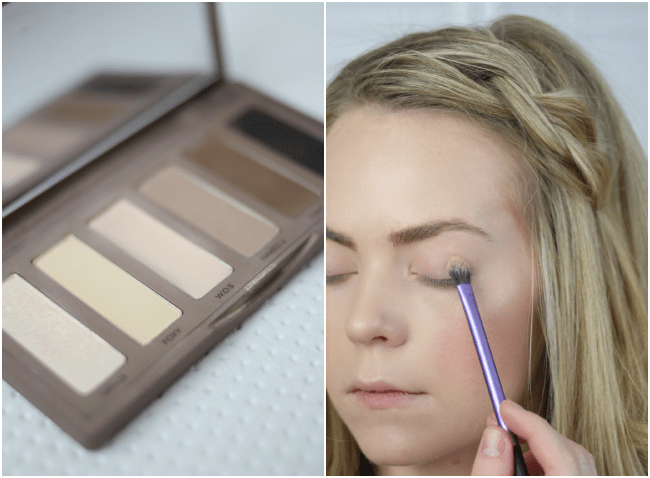 1-Blue-eyeliner-tutorial