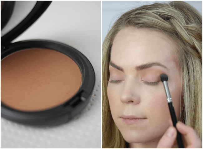 2-blue-eyeliner-tutorial
