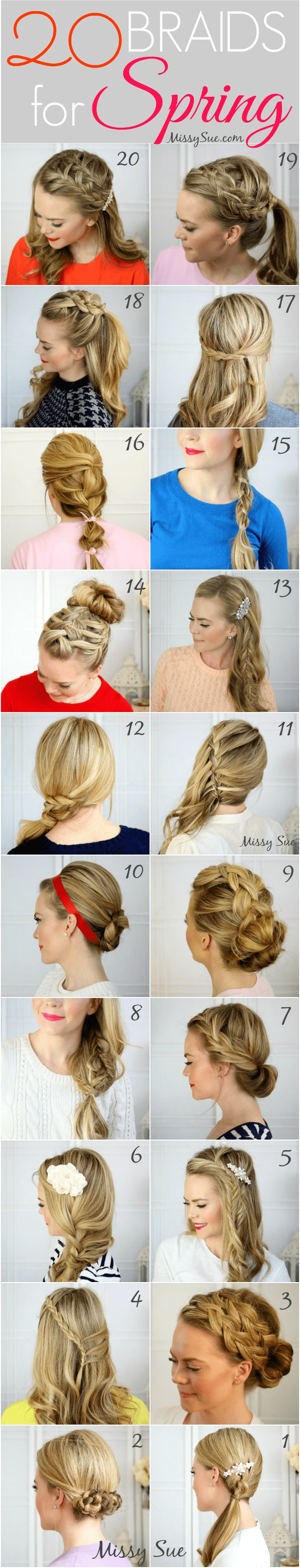 20-braids-for-spring