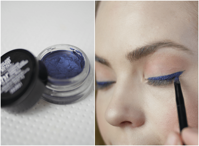 3-blue-eyeliner-tutorial