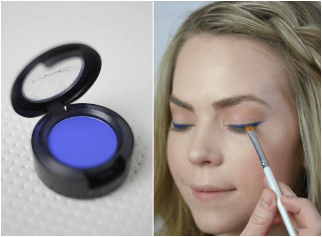4-blue-eyeliner-tutorial