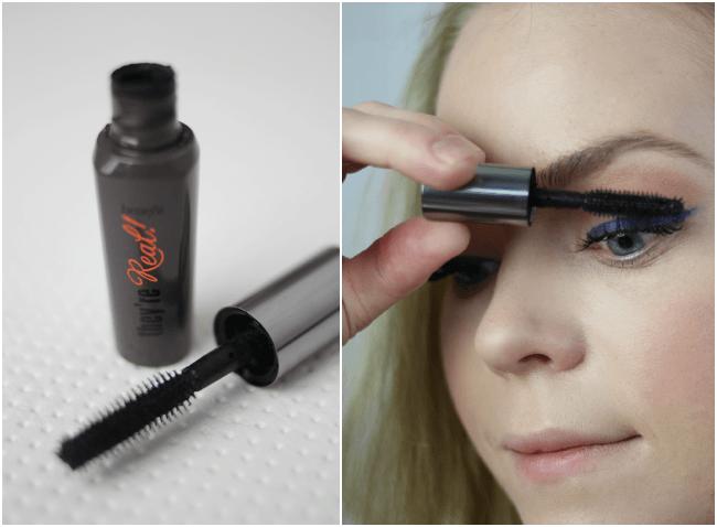 5-blue-eyeliner-tutorial