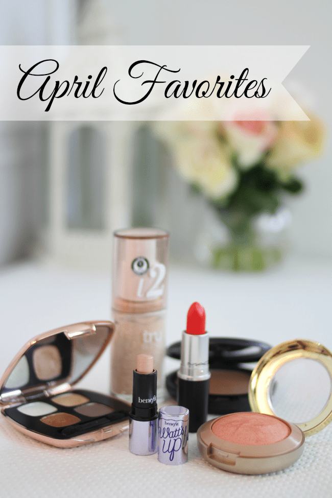April-favorites-missy-sue-blog.