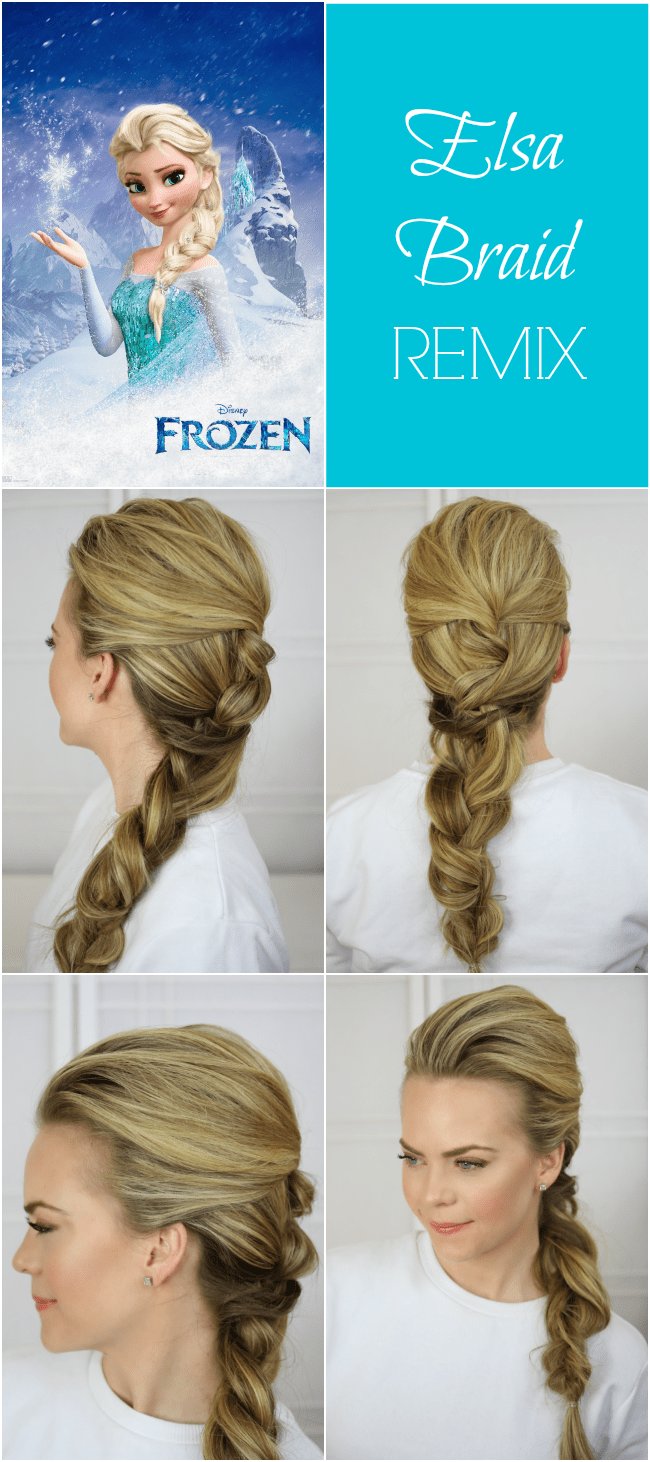 Frozen-Braid-Elsa.png