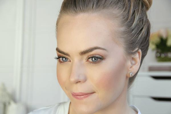 Natural-Glam-Makeup