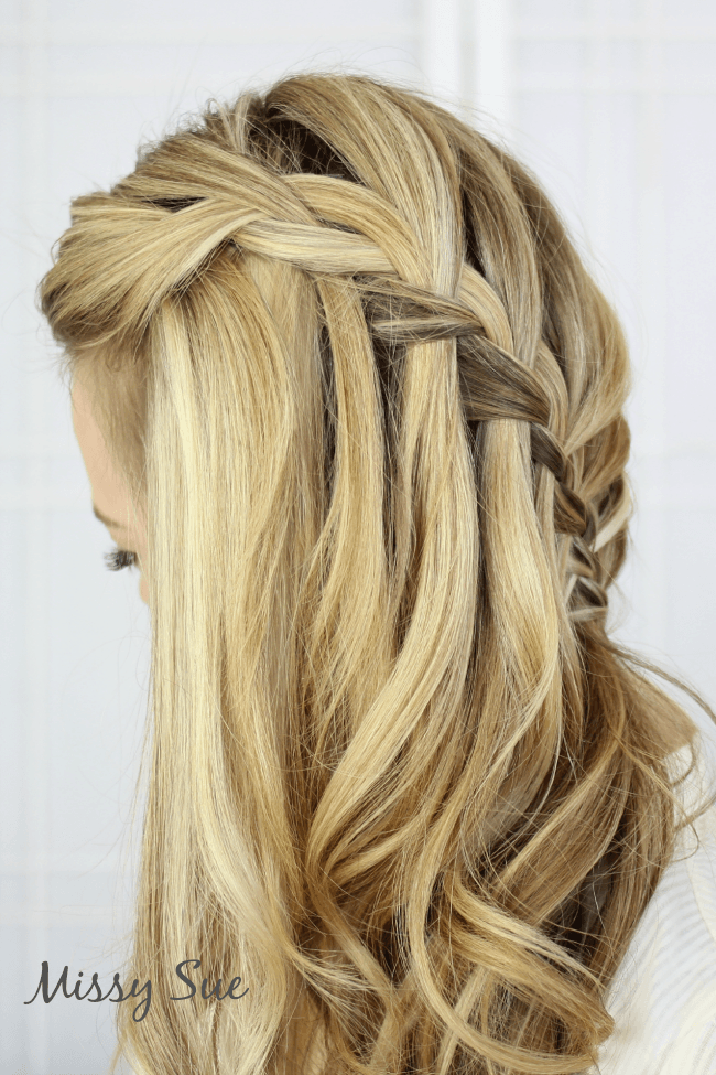 Sideswept-waterfall-braid-missy-sue-blog