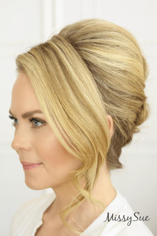 beehive-hairstyle-brigitte-bardot
