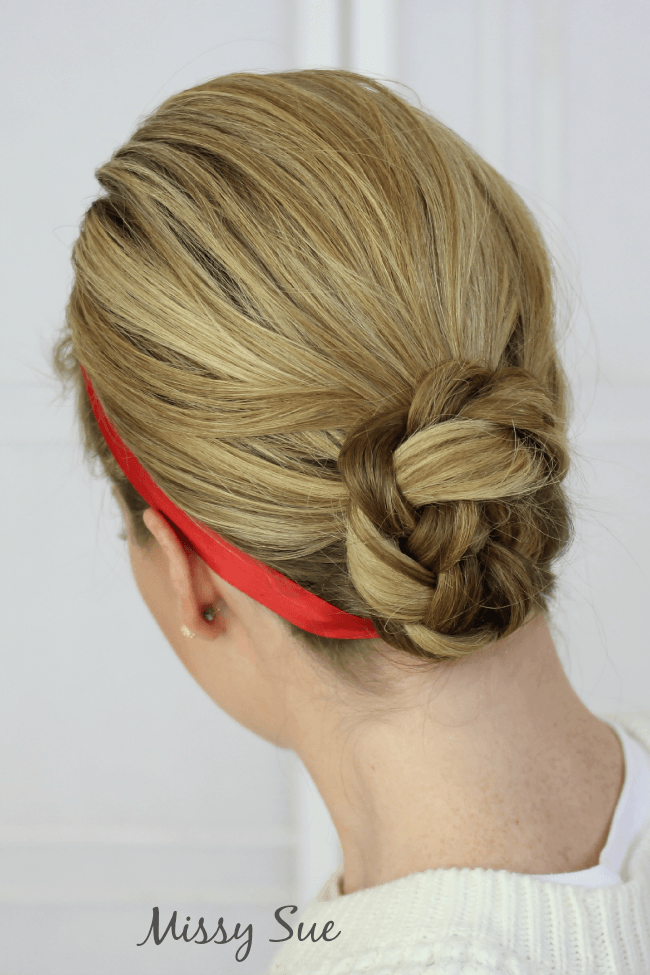 braid-10-braided-bun-ribbon-missy-sue-blog