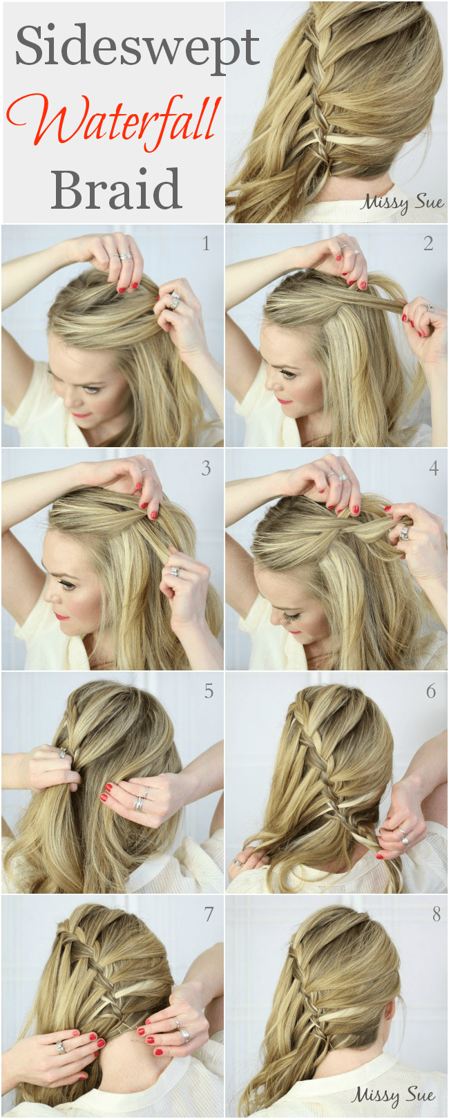braid-11-sideswept-waterfall-braid-missysue-blog