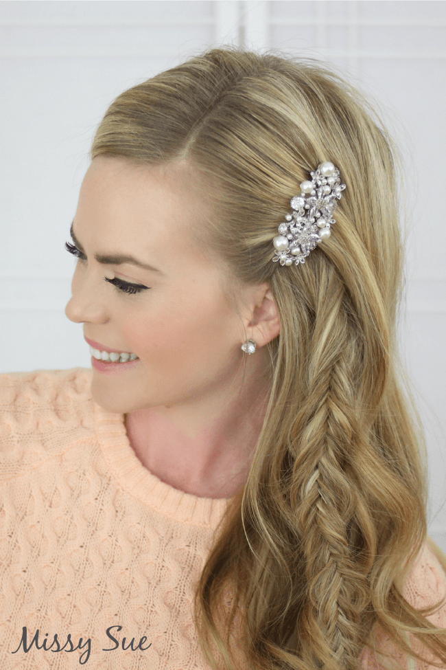 braid-13-embellished-fishtail-braid-missy-sue-blog