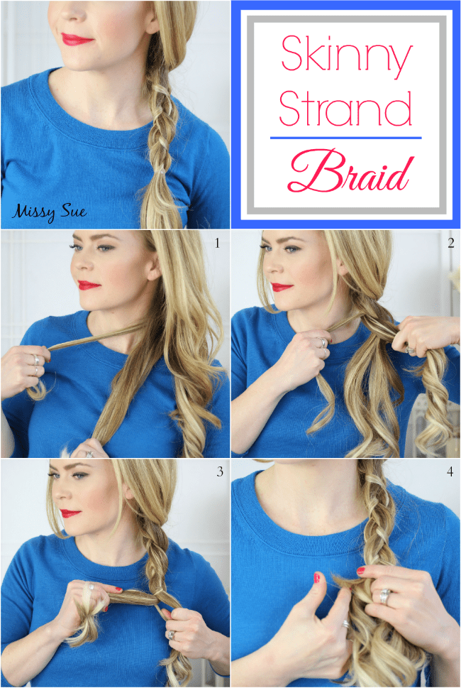 braid-15-skinny-strand-braid-missysue-blog