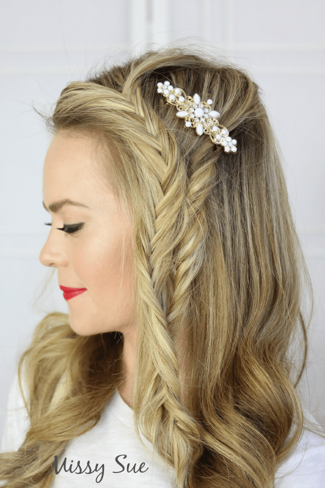 braid-5-double-french-braids-missysueblog